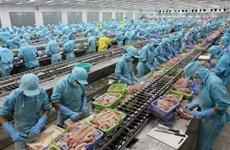 Les États-Unis ferment leurs portes à 679 entreprises vietnamiennes