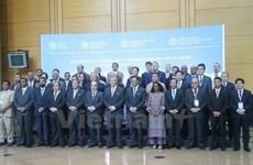 Vietnam-ONU, un modèle de coopération pour le développement