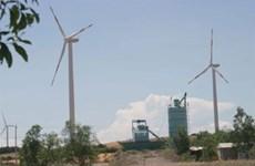 Les énergies renouvelables au centre du virage énergétique