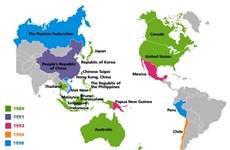 L'e-commerce dans l'APEC, moteur de l'économie régionale