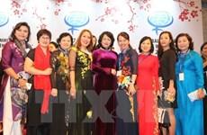Féminisation des conseils d'administration : le Vietnam en tête en Asie