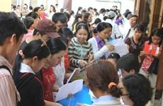 Comprendre les enjeux des mutations démographiques au Vietnam