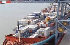 Libre-échange : le commerce avec la Russie et la Biélorussie va bon train