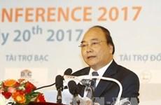 Bên Tre devrait prioritiser le foncier pour l'investissement, dit le chef du gouvernement
