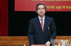 Le Vietnam tient en haute estime la coopération efficace de KOICA