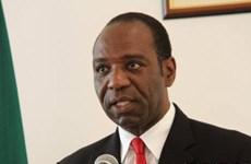 Le Premier ministre mozambicain est attendu au Vietnam
