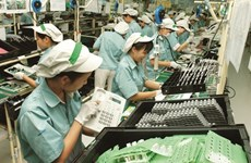 Le Japon redevient le premier investisseur étranger au Vietnam