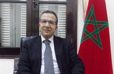 Vietnam-Maroc : relations historiques et perspectives prometteuses de coopération