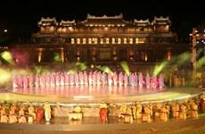 La Cité impériale de Huê, une destination toujours plus prisée