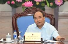 Le Vietnam étudie une loi sur les zones économiques spéciales