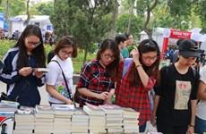 Les livres inspirés de l'histoire nationale séduisent de plus en plus les jeunes lecteurs