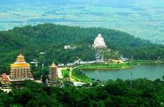 An Giang veut devenir un aimant à touristes du delta du Mékong
