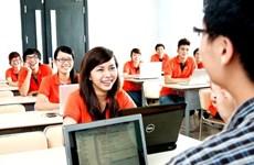Le Vietnam manque de personnel qualifié en sécurité de l'information