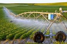 Sciences et technologies, nouveau souffle pour l'agriculture vietnamienne