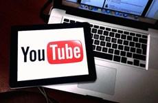 YouTube, un coup de pied dans la fourmilière