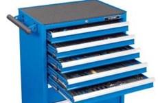 Coffres et armoires à outils: l'USDOC proroge ses décisions préliminaires