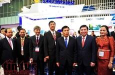 Les pays de l'ACMECS et du CLMV boostent leur coopération touristique
