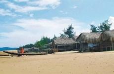 Hai Hoà, plage romantique et souvent méconnue dans le Centre