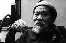 Un bon demi-siècle après, un roman de Trân Dân présenté à Francfort