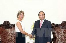 Le Vietnam veut promouvoir les relations intégrales avec l'Espagne