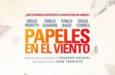 Semaine du film d'Argentine à Hô Chi Minh-Ville