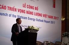 Le Danemark prêt à assister le Vietnam dans le développement de l'énergie durable