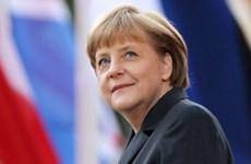 Le Vietnam félicite Mme Angela Merkel pour la victoire électorale d'Allemagne