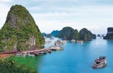 Baie de Ha Long : arrêt de la pêche dans la zone centrale