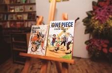 L'artbook, la tendance qui cartonne sur le marché du livre