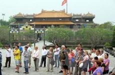 Faire du tourisme un secteur clé de l'économie vietnamienne