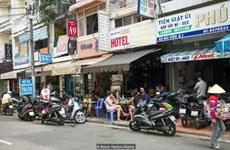 Pourquoi les Occidentaux adorent-ils vivre à Ho Chi Minh-Ville?
