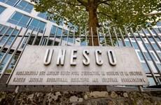 L'UNESCO recherche directeur général