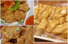 Autant de communes, autant de produits dans la province de Quang Ninh