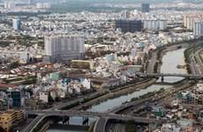 Ce qu'il faut retenir de la conférence internationale «Saigon : ville et fleuve»