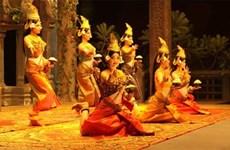 Semaine culturelle du Cambodge au Vietnam