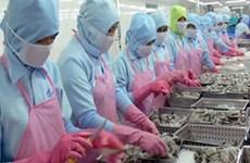 Pour accélérer les exportations des produits vietnamiens en République de Corée