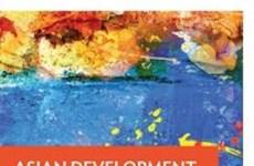 Les perspectives des pays en développement de l'Asie restent positives