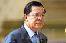 Le Cambodge repousse ses élections sénatoriales à février 2018