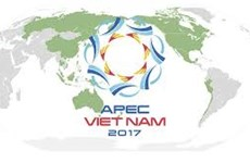 APEC 2017: 4e réunion du Conseil consultatif des entreprises de l'APEC