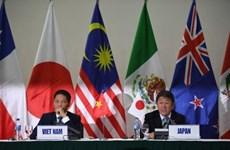 Les pays de l'Asie-Pacifique trouvent un accord de libre-échange sans les États-Unis