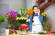 Une start-up vietnamienne reçoit un million de dollars de fonds étranger