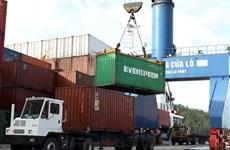 L'Accord sur la facilitation du commerce dope les exportations vietnamiennes