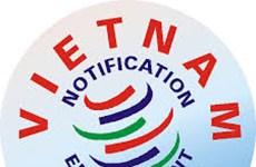 Règlement sur le fonctionnement du réseau OTC du Vietnam