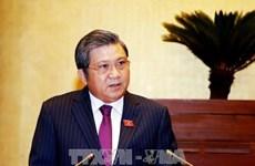 La visite à Singapour et en Australie vise à réaliser l'objectif de relations extérieures du Vietnam