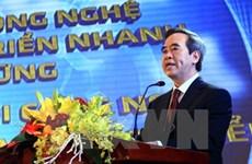 Les entreprises internationales contribuent à la prospérité du Vietnam