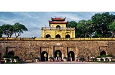 Préparatifs pour « Les voyages à travers les anciennes capitales du Vietnam »