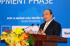 Le gouvernement réaffirme la volonté d'intégration internationale et de réforme