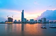 Le tourisme fluvial a le vent en poupe à Hô Chi Minh-Ville
