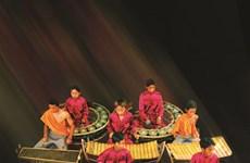 Petit précis sur la musique pentatonique des Khmers dans le Sud