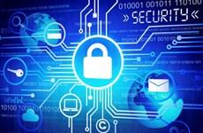 L'Indonésie muscle sa cybersécurité pour contrer l'extrémisme et les fausses nouvelles